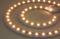 Ceiling Kit Dimmable 18, 24W        ชุดกึ่งดวงโคมแอลอีดี สำหรับเปลี่ยนโคมเพดาน หรี่แสงได้ 3 ระดับ ด้วยสวิตซ์ ปิด-เปิดปกติ ขนาด 18 และ 24 วัตต์