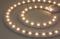 LED ceiling kit 3 Step 18w Warmwhite