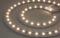 LED ceiling kit 3 Step 24w Warmwhite