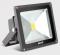 LED Flood light Switch  50 วัตต์ Daylight