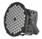 LED Projection Light GEN 500w 3000K-6500K Beam 10,20,30,60(สินค้าพรีออเดอร์)