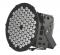 LED Projection Light GEN 300w 3000K-6500K Beam 10,20,30,60(สินค้าพรีออเดอร์)