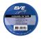 PVC insulation Tape Blue 0.13mmx19mmx10m