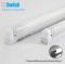 LED Set T8 ECO-Switch 22w Daylight