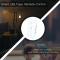 Smart WiFi Switch 3 Gang(สินค้าพรีออเดอร์)