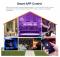 Smart WiFi LED Strip 220V 30 Meters(สินค้าพรีออเดอร์)