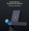 Smart WiFi Door Lock