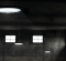LED High bay Daylight