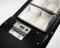 Street Light Solar Cell SSL-04 Motion Senser 60W Daylight
