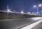 Street Light Solar Cell SSL-04 Motion Senser 90W Daylight