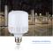 LED Shop Bulb 20w Daylight E27