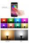 Smart LED A60 9w RGBW 2700K-6500K WiFi EV02