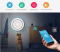 Smart WiFi Siren(สินค้าพรีออเดอร์)