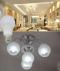 LED A60 20,000 Hrs bulb 10w Daylight E27
