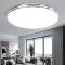 LED Ceiling Kit  With Cover 230 mm 24w Daylight