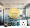 Smart Socket WiFi EV02(สินค้าพรีออเดอร์)