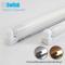 LED Set T8 ECO-Switch 22w Warmwhite