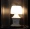 LED Hood 5w E27 หลอดแอลอีดี ฟอกอากาศ กำจัดฝุ่นควันขนาดเล็ก ที่เป็นสาเหตุการเกิดภูมิแพ้ ขนาด 5 วัตต์