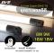 Fullset T8 Super SAVE ชุดรางแอลอีดี ฟลูเซ็ต รุ่น Super SAVE ขนาด 8, 9, 16, 18, 22w  วัตต์ ต่อพ่วงได้ แสงขาว วอร์มไวท์ และคูลไวท์