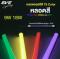 LED T8 Color 9W 18W