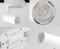 LED Tracklight 35W โคมแทร็คไลท์แอลอีดี สีขาว และ สีดำ ขนาด 35 วัตต์ แสงขาวนวลคูลไวท์ มุมแสง 24องศา