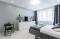LED Ceiling L02 โคมเพดานแอลอีดี เปลี่ยนสีได้ 3 สี แสงขาวเดย์ไลท์ แสงคลูไวท์ขาวนวล และแสงเหลืองวอร์มไวท์ หรี่แสง เปิด-ปิด ด้วยรีโมท ขนาด 42W