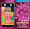 THERMO SCAN & FACE RECOGNITION Single