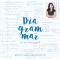 Dia-gram-mar เล่ม 1