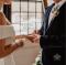 ตัวอย่างแหวนหมั้นและแหวนแต่งงาน ความเหมาะสมที่คุณเลือกได้