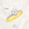 แหวนหมั้น แหวนแต่งงาน แหวนเพชรชูน้ำร้อย Gia 3Ex KD3790