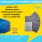 แผ่นกรองหน้ากาก กรอง 4 ชั้น กรองฝุ่น PM-2.5และเชื้อโรค แผ่นกรองนาโนคาร์บอน