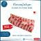 ซี่โครงหมูโคจิบุตะ (Kojibuta Pork Ribs)