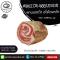 พานเชตต้า อโรโตลาต้า (PANCETTA ARROTOLATA) (1 KG)