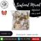 ซีฟู้ดส์ มิกซ์ (Seafood Mixed)