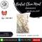 เนื้อหอยลายต้ม (Boiled Clam Meat) 500-800 pcs./pack (IQF 1 KG )