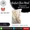 เนื้อหอยลายต้ม (Boiled Clam Meat) 800-1000 pcs./pack (IQF 1 KG )