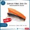 แซลมอนแล่ครึ่งตัว ติดหนัง (Salmon Fillet Skin On)