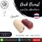 อกเป็ดเนื้อล้วน (เลาะกระดูกออกแล้ว) 220 – 240 กรัม ต่อชิ้น (BONELESS DUCK BREAST MEAT (BB) 220 – 240 g./pc.)