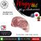 เนื้อสันแหลมออสเตเรียน วากิว ยกชิ้น 5,000 – 7,000 กรัม (Australia Wagyu Rib Eye, Whole 5,000- 7,000 g./pc.)