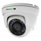 กล้องวงจรปิด iNNEKT รุ่น ZKTR132