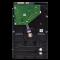 ST4000VX000(4TB)