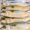 ปลาทูหอม ขนาด M
