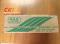 """บานพับสเตนเลสNAS#243SSขนาด 4x3"""" 2 มิล - สินค้าใหม่"""