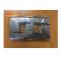 หน้ากากสวิตซ์ไฟ Panasonic WEG 6802 MH