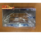 หน้ากาก ปลั๊ก/สวิตช์ไฟ 3ช่อง WEG 6803 MH PANASONIC
