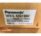 สวิตช์ 1 ทาง WEG5531 MH PANASONIC