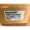 สวิตช์ 2 ทาง WEG5532 MH PANASONIC