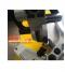 STANLEY แท่นตัดองศา รุ่น STEL721