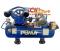 ปั้มลมพูม่า PUMA 3 แรงม้า    รุ่น PP-23