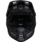 Helmet Xult DH black
